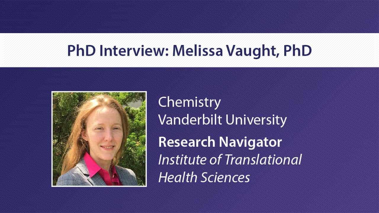 InterviewVThumb-MelissaVaught.jpg