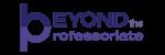 cropped-Beyond-The-Prof-Logo-copy@0.5x-copy-e1532438963460.png