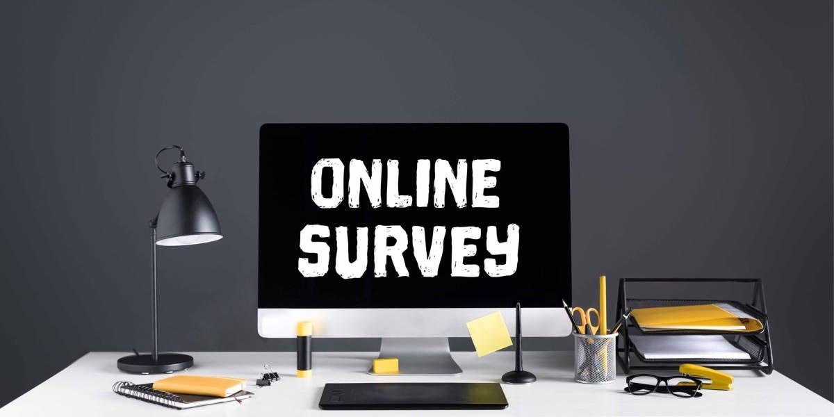 survey-image